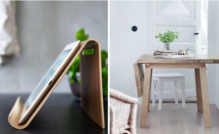 Mobili e accessori per l 39 arredamento della casa ikea for Idee per l arredamento della casa