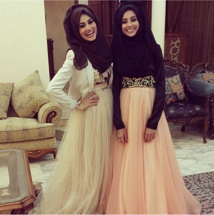 #Hijab #Dress #Class