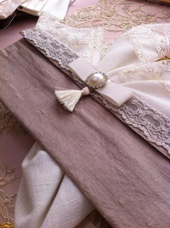 Pudra renkli dantelli düğün davetiyeleri #düğündavetiyesi #düğünhazırlıkları