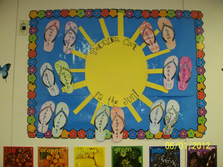 17 Best Images About Island Theme Classroom On Pinterest