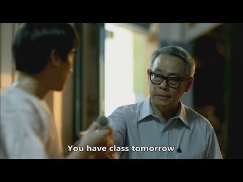 Sad Story About A Teacher - You will cry after watching - YouTube