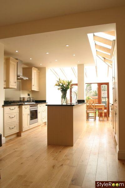 My kitchen - albums, interior decoration, design - StyleRoom