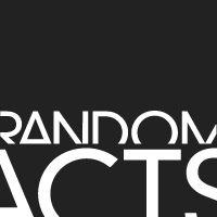 Channel 4 Arts programming