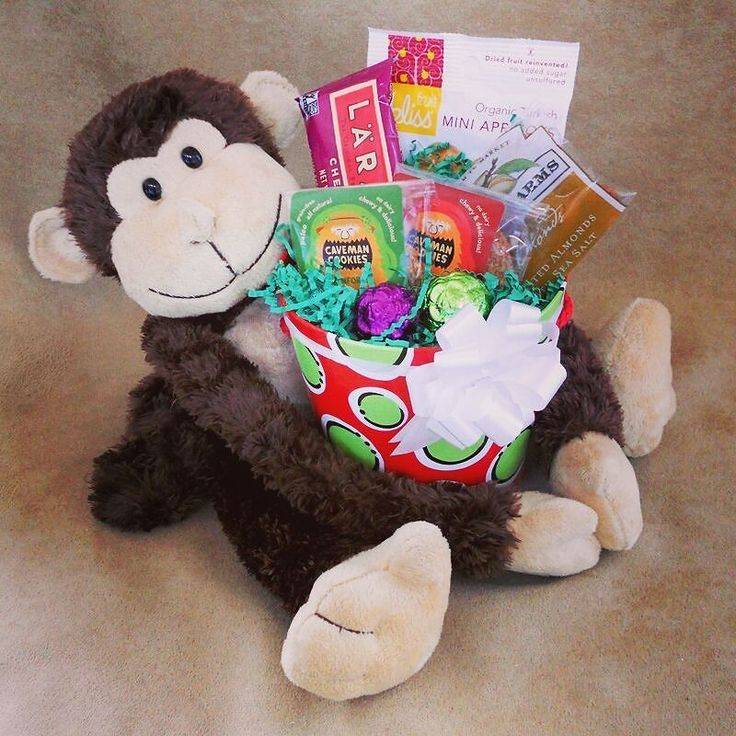 11 best our paleo gift baskets images on pinterest paleo send a healthy gift for any occasion our gifts are gluten free soy free peanut free and dairy free negle Gallery