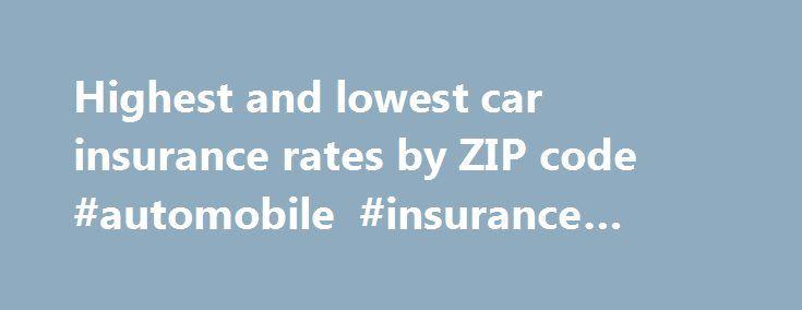Alliance Ohio Car Insurance Rates