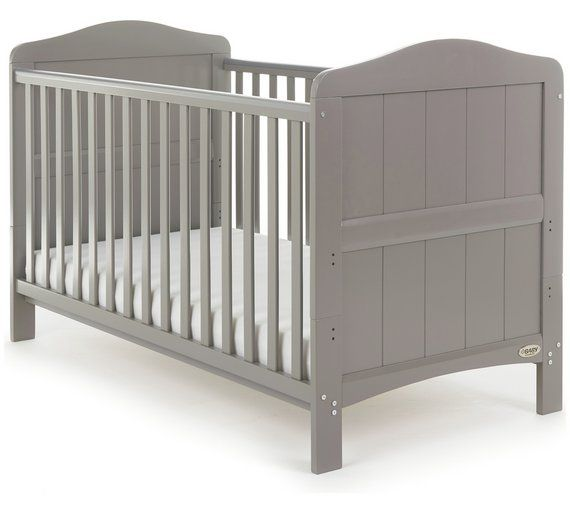best 25 baby cots uk ideas on pinterest cot baby cots. Black Bedroom Furniture Sets. Home Design Ideas