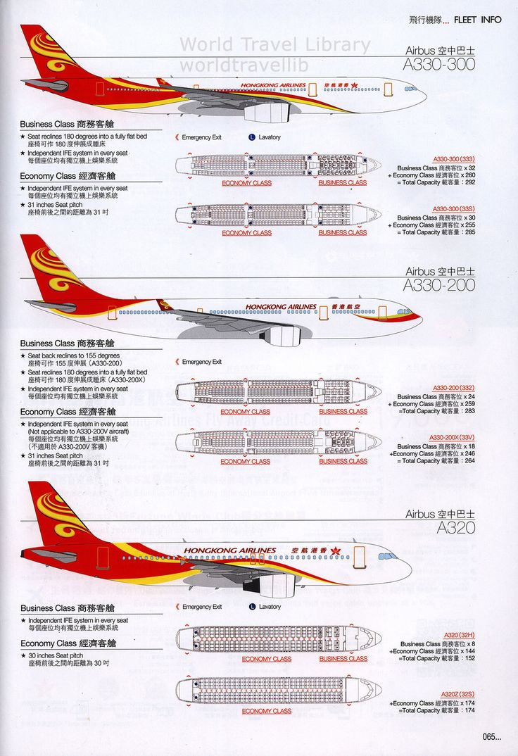 https://flic.kr/p/VQm5Wx | Hong Kong Airlines aspire inflight magazine, 2016 July, fleet | (Might be you have some inflight magazines or can take away one from your flight, please forward them to the collection for archive. Especially thanks.)