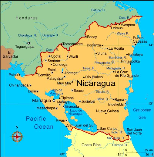 35 best granada nicaragua images on pinterest central america granada nicaragua google search gumiabroncs Gallery