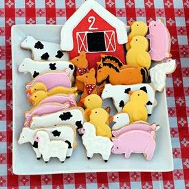 Heaven-Hill-Farm-birthday-party