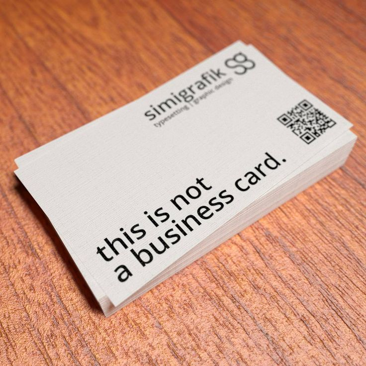 his is not a business card. (3d #mockup)  layout made with #photoshop image created with #3dsmax