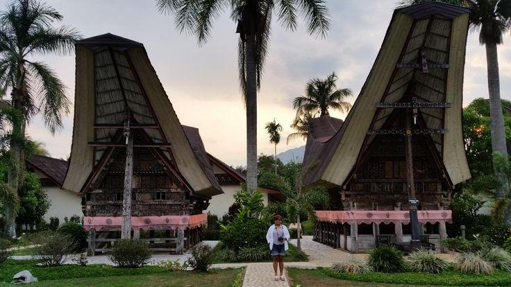 Hotel Misiliana - Toraja