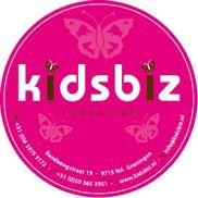 Strengere regels bij verkoop door webshops - Kidsbiz blog