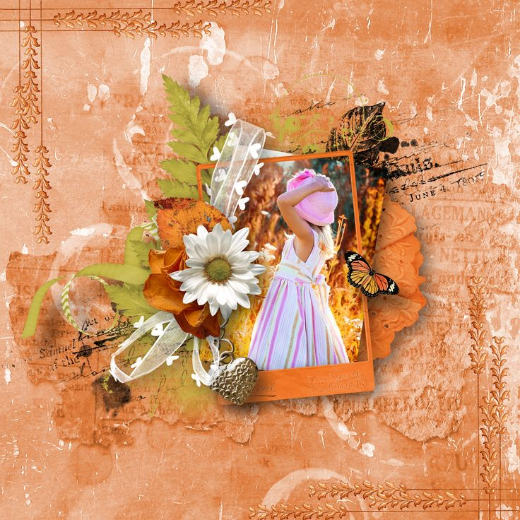 """Breathe Into Life"" by Aurélie Scrap, http://digital-crea.fr/shop/index.php?main_page=product_info&cPath=155_460&products_id=29252, https://withlovestudio.net/blog/product/breathe-into-life-bundle-by-aurelie-scrap/, photo Pixabay"