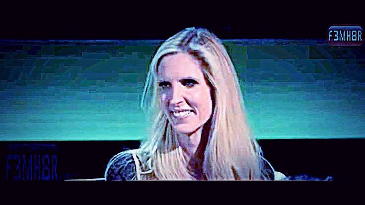 "The Roast of Ann Coulter - Is that The Karate Kid at 5:35? Bc if it is he doesn't age at all!!!  And Jeff Ross ""Ann Coulter's against gay marriage, what's your thinkin on that: if I️ can't get a husband they shouldn't  either."" LOLz!,, #ForgotHowAwesomeJewelIs"