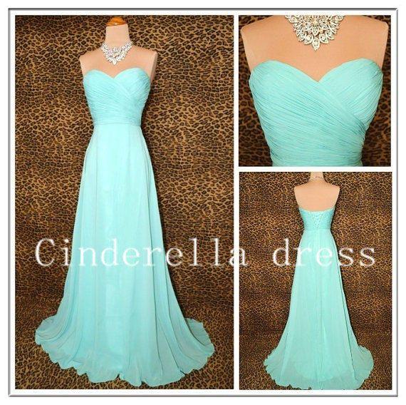 https://www.etsy.com/listing/157832759/a-line-sweetheart-prom-dress-chiffon?ref=af_shop_favitem