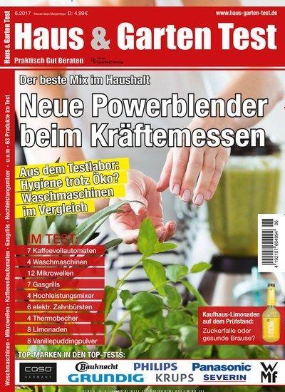 375 besten Garten- \ Wohnzeitschriften Bilder auf Pinterest - haus und garten zeitschrift