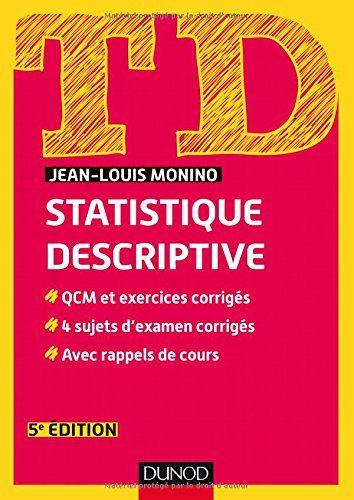 29 best Mathématiques images by BU de l\u0027IUT de Quimper on Pinterest