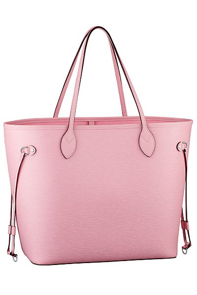 25 best pink handbags ideas on pinterest ted baker