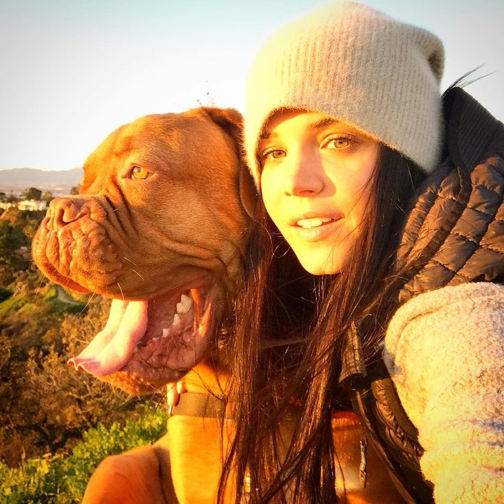 247 best OC face claim: Marie Avgeropoulos images on ...