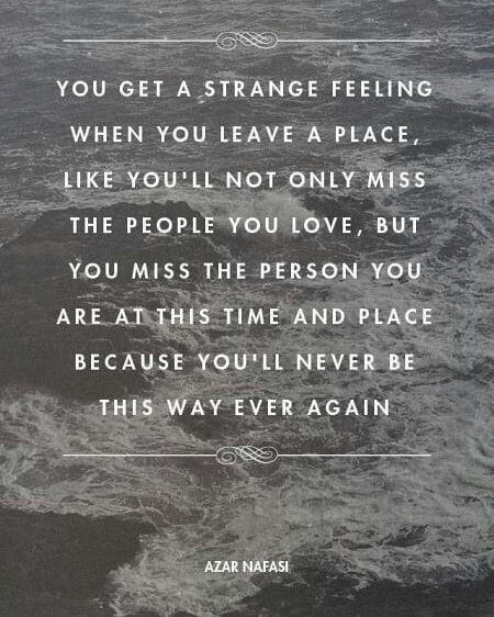 #quotted_city #leadership #positive #quotes #love #friends #tweegram #quoteoftheday #motivation #quote #think #strange #feelings #feeling #travel #change #instadaily #word #true #tumblr #twitter #quoteoftheday #life #reality #photooftheday #deep #success #instagood #beautiful #happy
