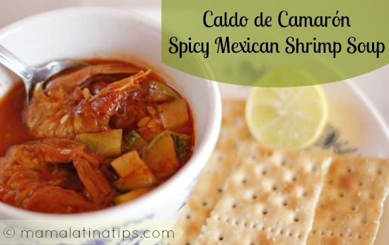 149 best images about cuaresma lent recipes on for Mexican fish soup recipe