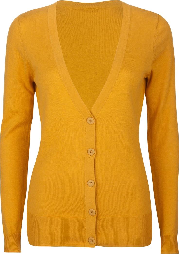 224 best Fashion ideas images on Pinterest | Fashion ideas ...