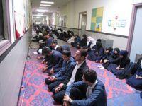 Teachers' union blames Toronto Islamic high school closure on 'anti-union animus,' files labour complaint
