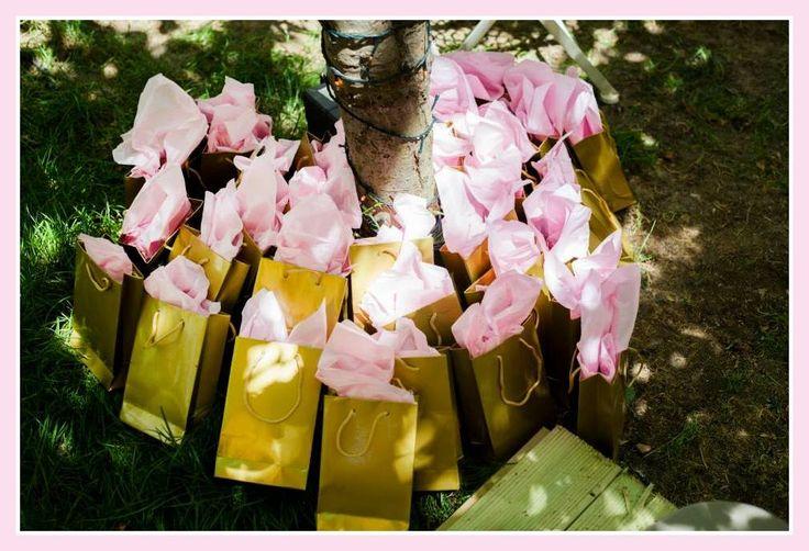 Myna Catering & Events | Temalı Doğumgünü partileri