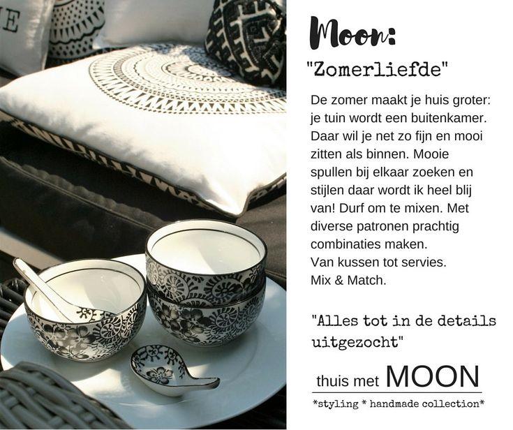 thuis met Moon (@thuismetmoon) | Twitter