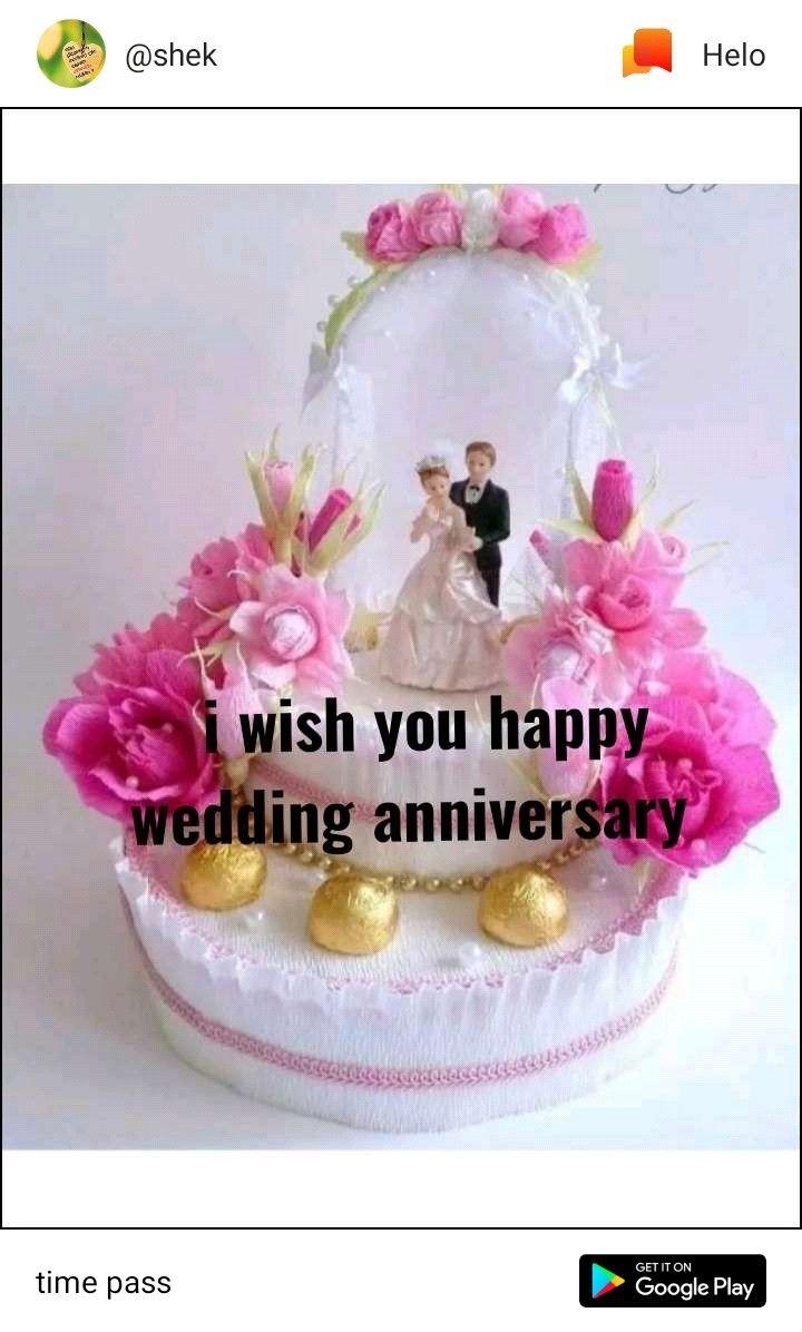 Happy Anniversary Gaayu And Shiva Happy Anniversary Wedding