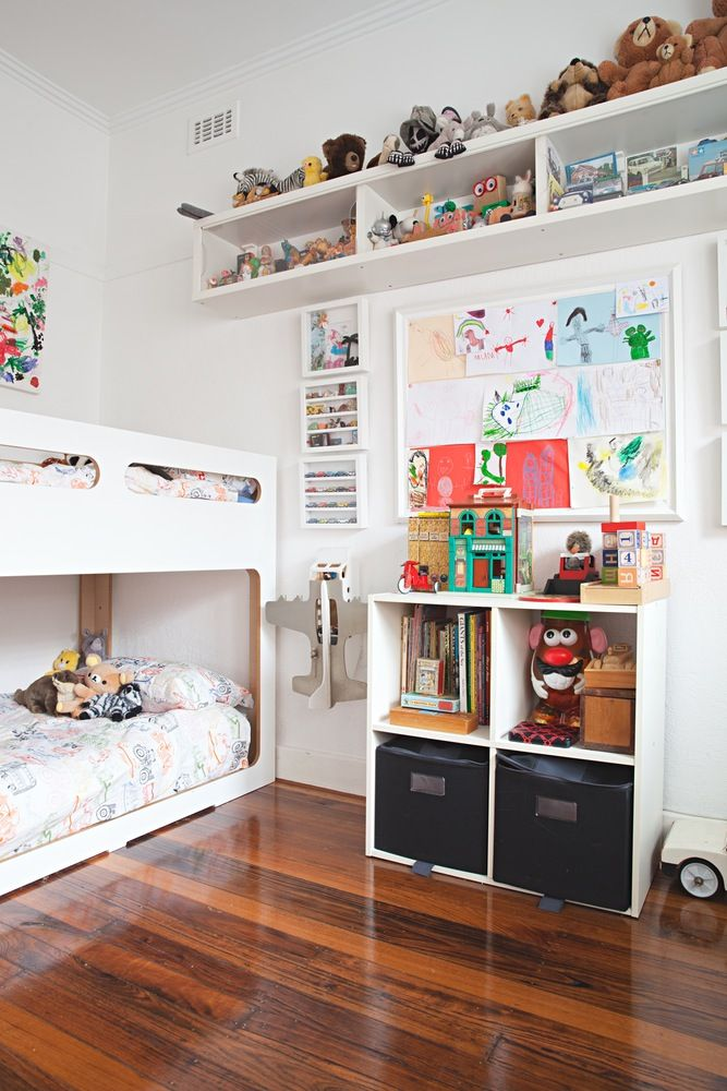Studio Apartment With Kids 586 best kids rooms, nurseries & family spaces images on pinterest