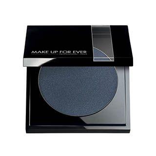 Tum make up artistlerin tercihi muhtesem Make Up For Ever Farlar %50 Indirimli, sadece Makyaj Trendi'ne ozel!