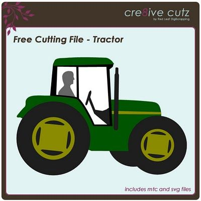 Cre8ive Cutz SVG And MTC Cutting Files And Projects For