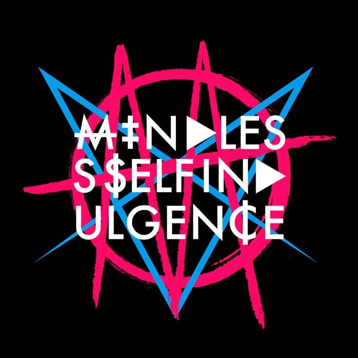 Mindless Self Indulgence | music=soul | Pinterest