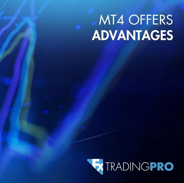 Mike Markarian Posted To Instagram Mt4 Advantages Forex Trading