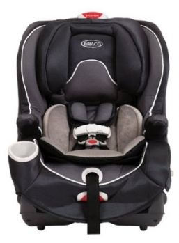 40 best Car Seats images on Pinterest | Babies stuff, Baby products