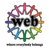 WEB is a student mentor program that Woodward Park Middle School has implemented into the curriculum. Through observation of the WEB assemblies during school, I can see that the sixth grade students really enjoy the experience. During the assemblies, WEB leaders sit with the entire sixth grade class and play team building games. There is a lot of cheering and encouragement from the WEB leaders, which the 6th graders love!  Check out the WEB home page…
