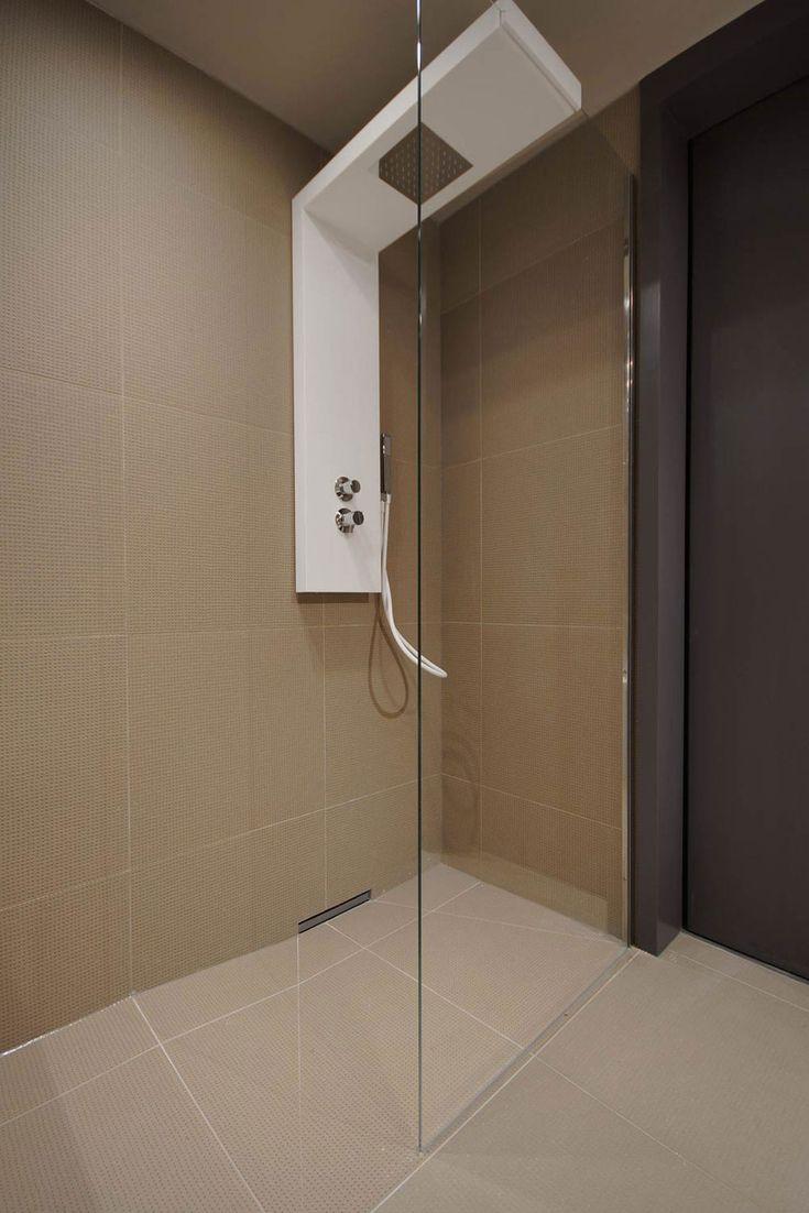 1000  images about kamer naar kamer: de badkamer on pinterest ...