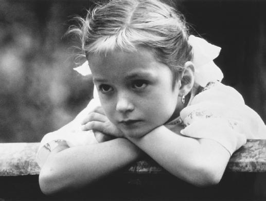 Burnt by the sun, 1990's....Nadia Mikhalkov.
