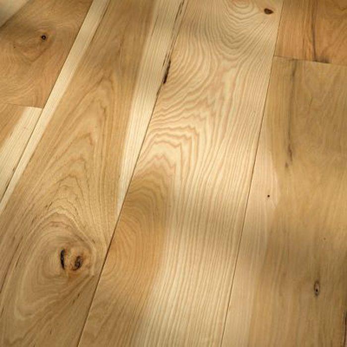Nice HomerWood Hardwood Flooring   Hickory Natural  Traditional Character Georgia  Carpet Industries