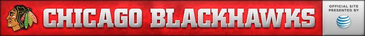 Blackhawks boast elite-level talent throughout lineup - Chicago Blackhawks - Features