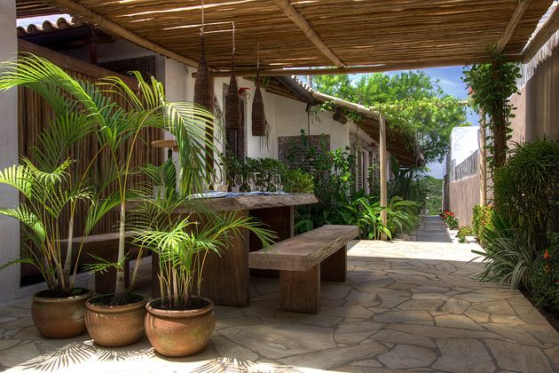 Property Exclusive.405 in Trancoso