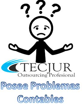 Posee Problemas Contables  Recuerde que el principal pilar de un negocio, empresa o cotidianidad social, es llevar una contabilidad de forma adecuada. Y como sabemos que poseemos una contabilidad sin estructura idónea, cuando lo que ingresa, es inferior a lo que se gasta, impidiendo que se crezca financieramente  y terminando muy mal, nuestros profesionales han detectado los principales errores:    https://tecjur.wixsite.com/tecjursas/forum/posee-problemas-contables/posee-problemas-contables