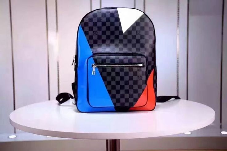New LV Backpack 42*31*13cm 102USD