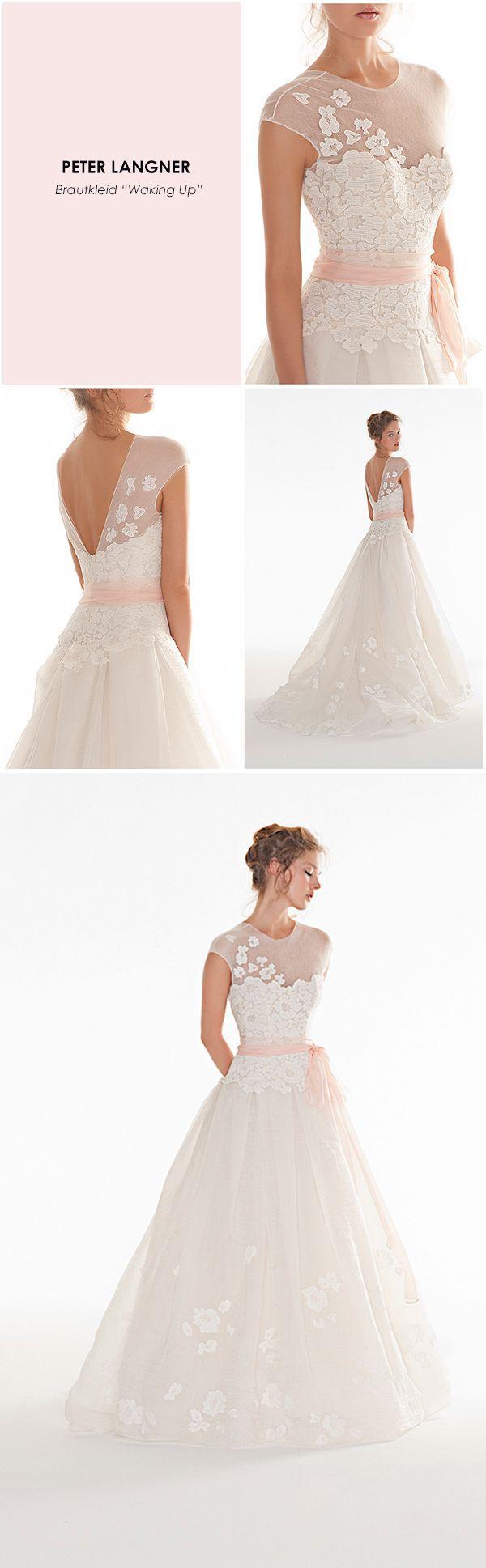 an amazing dress...