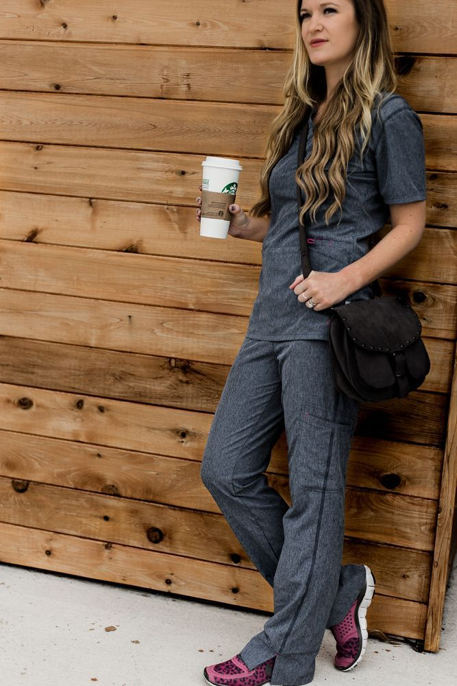 Image result for figs scrubs photoshoot Cute medical