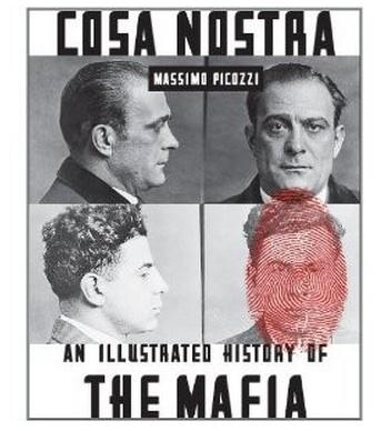 Sicilian Mafia