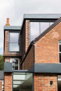 Loft Conversions | Oxford & South London | Loft Extension Company & Designers