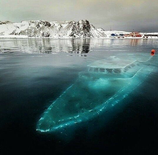 109 Best Shipwrecks And Maritime Images On Pinterest