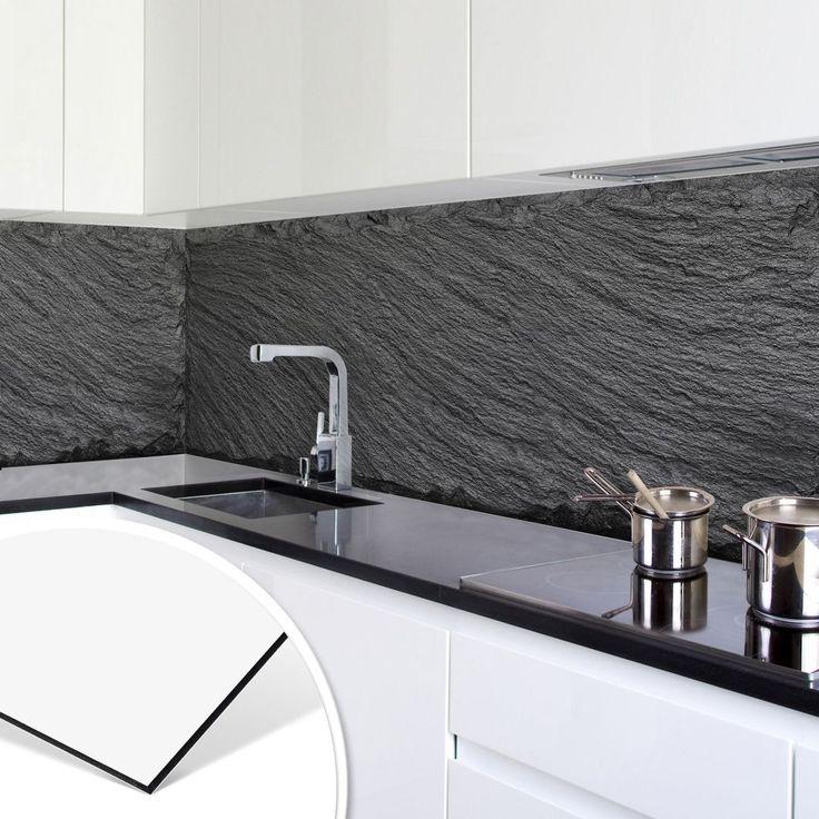 41 best kitchen images on pinterest. Black Bedroom Furniture Sets. Home Design Ideas